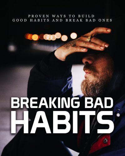 breakingbadhabits_cover10